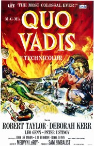 quo-vadis-movie-poster-1951-1020143831