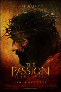 The_Passion_of_the_Christ_3473_poster