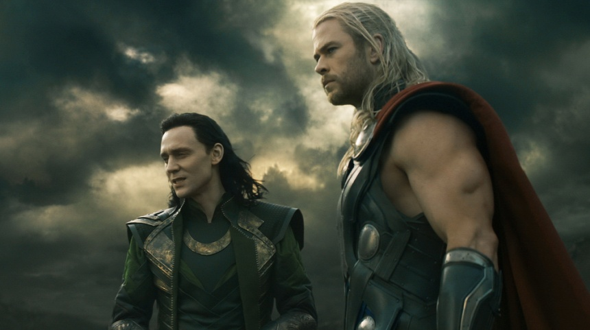 tom-hiddleston-talks-loki-in-thor-the-dark-world-and-beyond-header