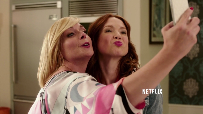 unbreakable_kimmy_schmidt_trailer_h_2014