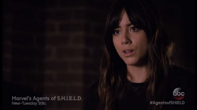agents-of-shield-scars-134469