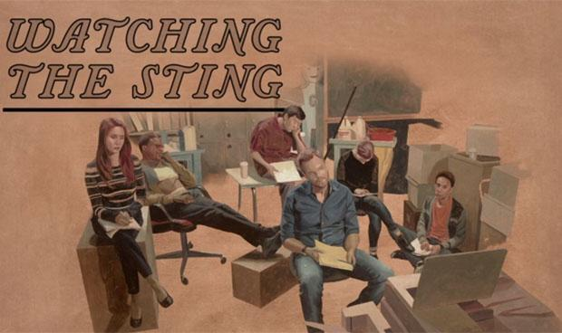 community_watching_the_sting
