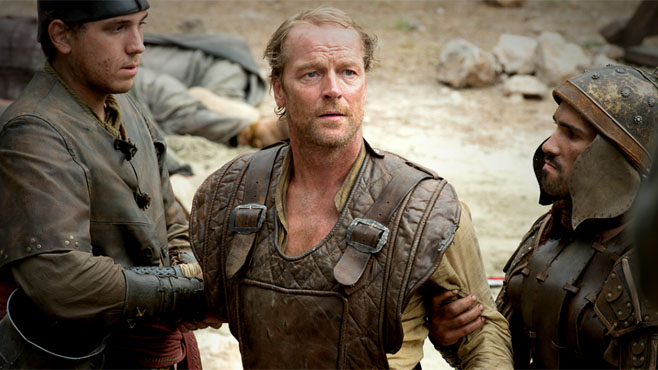 Game-of-Thrones-507