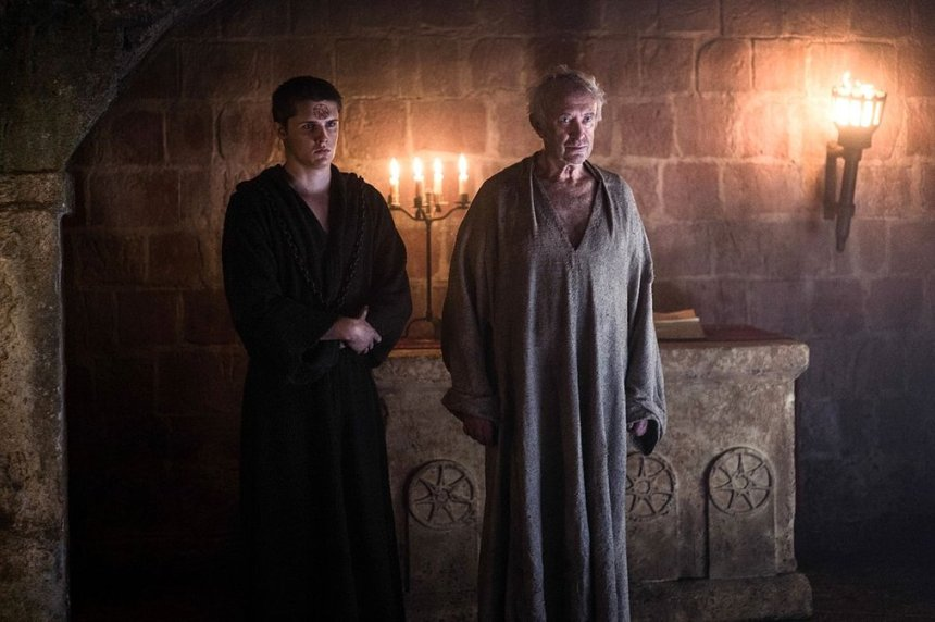 game-of-thrones-the-gift_article_story_large