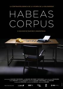 HABEAS_afiche