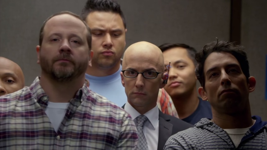 jim-rash-community-modern-espionage-yahoo