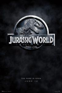 jurassic_world_ver2_xlg-720x1067