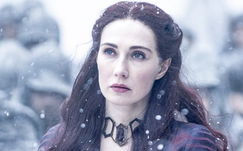 Melisandre-in-The-Dance-of-Dragons-cropped-Official-HBO-810x503