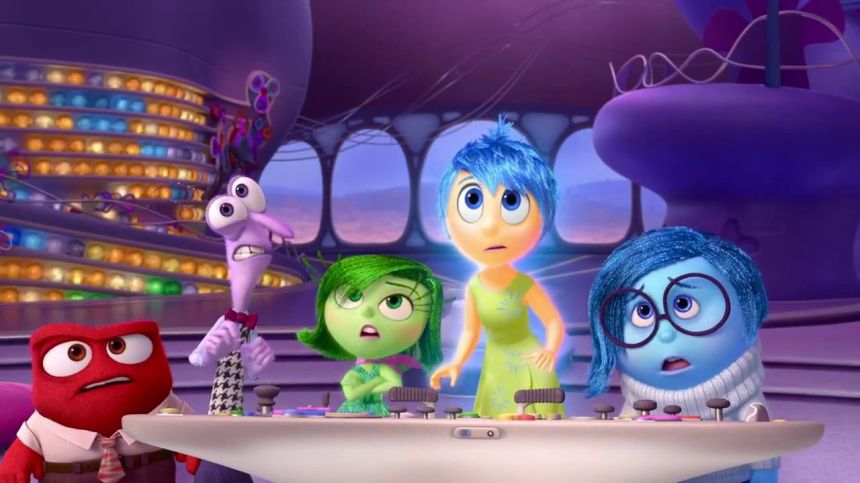 the-pixar-guide-to-happiness-inside-out-inside-out-460950