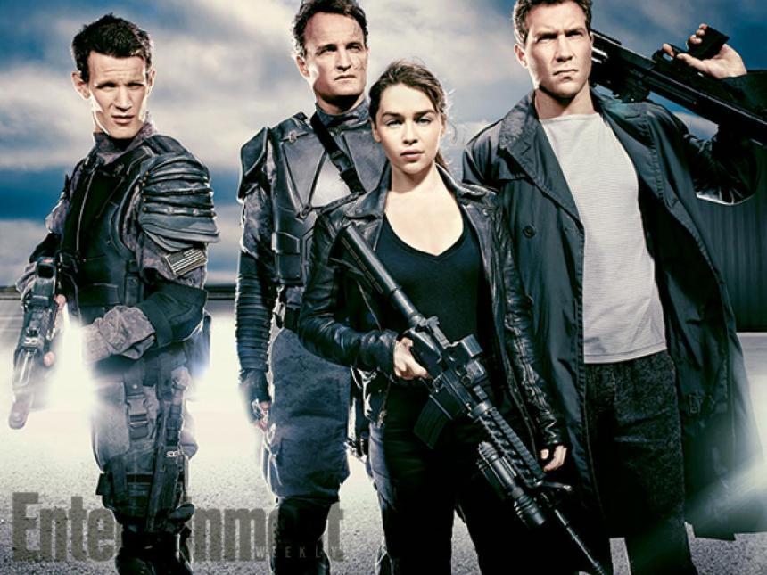 hr_Terminator_Genisys_4