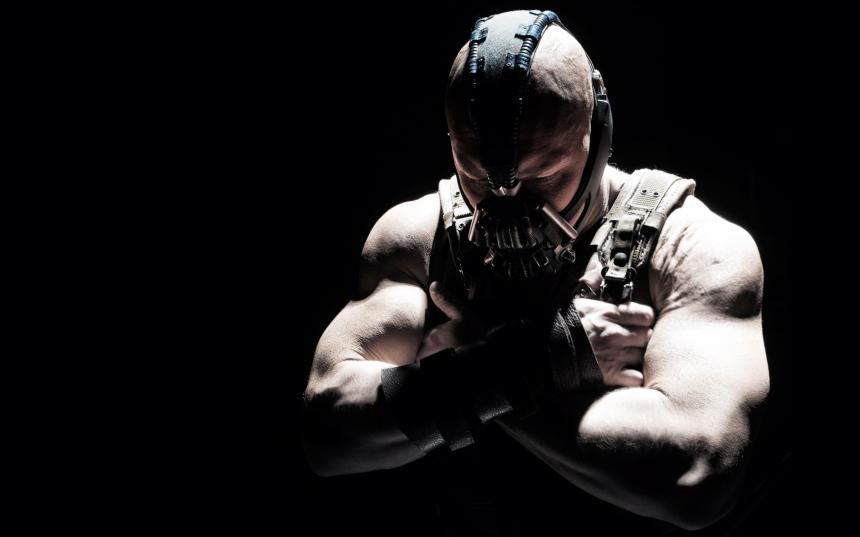 Bane-the-dark-knight-rises-30411120-2560-1600