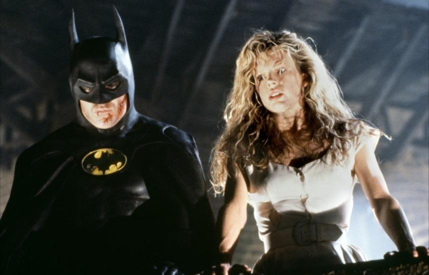 batman-1989-14-g