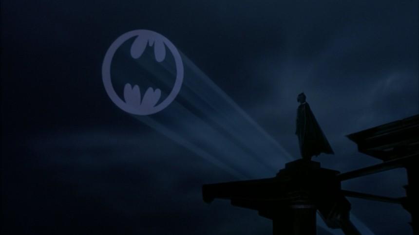 batman89lead