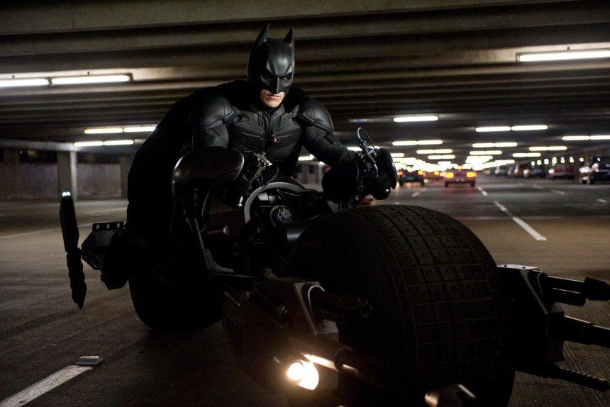 wallpaper-batman-38