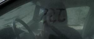 captura-de-pantalla-2015-10-21-a-las-15-16-16