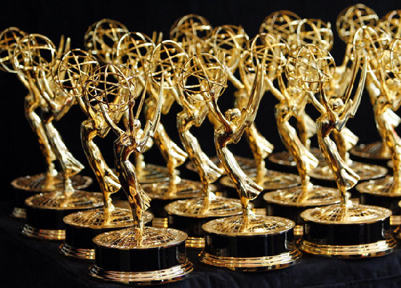 emmy-awards-image