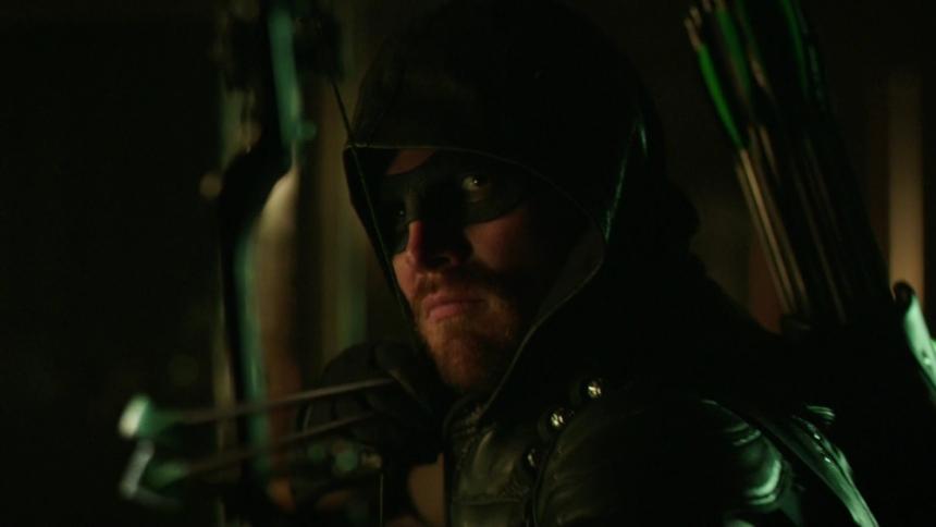 arrow-s04e02-the-candidate-1080p-mkv_20151015_082108-6191