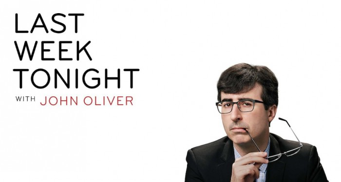 last-week-tonight-with-john-oliver-e1424202484681