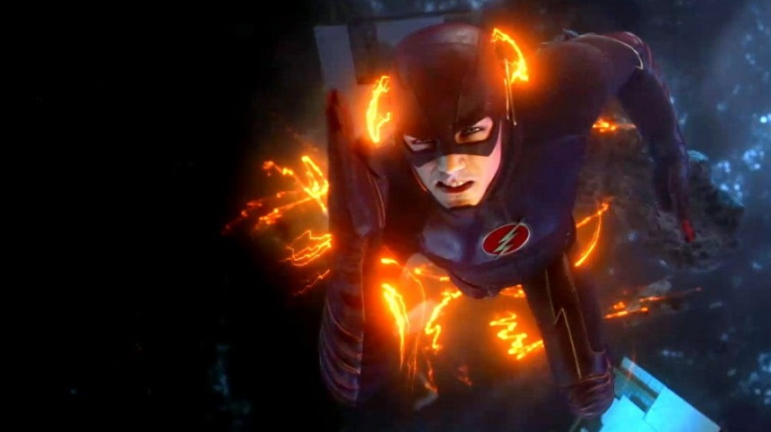 The-Flash-Review-The-Man-Who-Saved-Central-City-Strikes-Season-Premiere-Gold