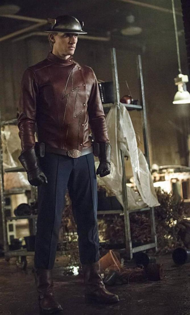 the-flash-temporada-2-episodio-2-flash-of