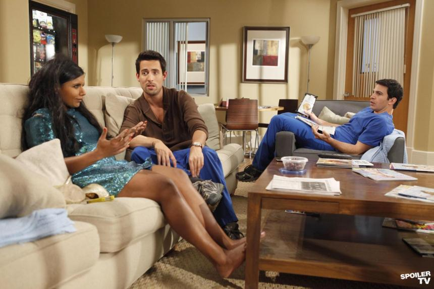 The-Mindy-Project-the-mindy-project-30851293-1950-1300