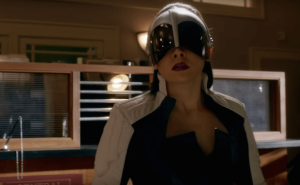 4890528-the-flash-season-2-episode-5-the-darkness-and-the-light