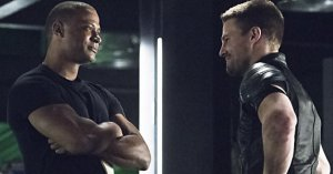 arrow-brotherhood-images