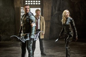 arrow-constantine-haunted-600x400