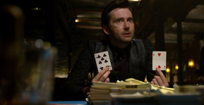 jessicajones-winner-cards