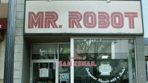 mr robot mirroring 1