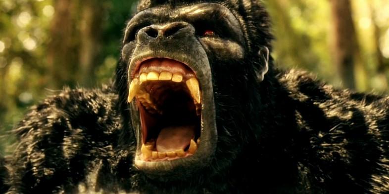 The-Flash-Gorilla-Grodd-Scream