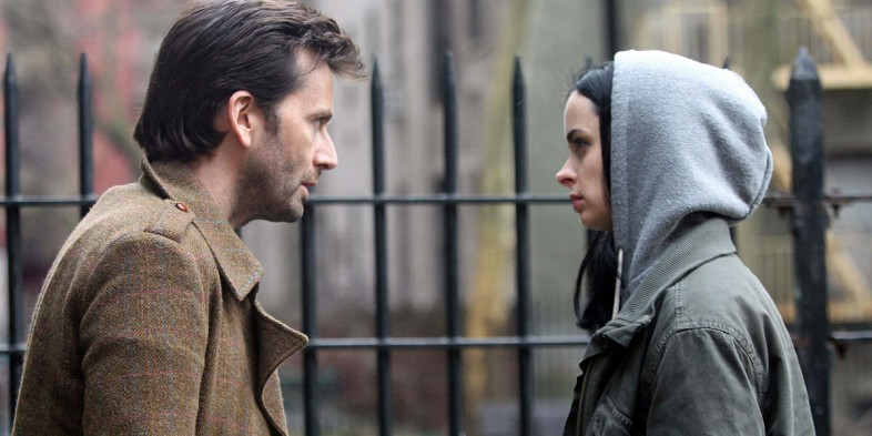 David-Tennant-Krysten-Ritter-Jessica-Jones