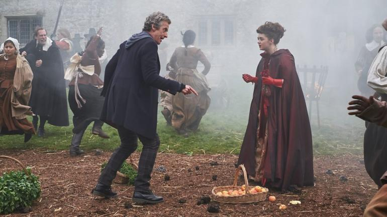 doctor-who-season-9-episode-6-woman-who-lived
