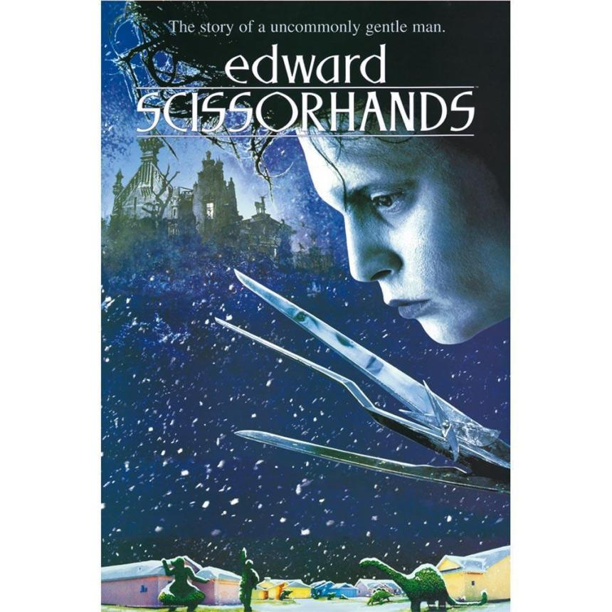 edward-scissorhands-movie-poster-medium-fp1563-large_076a093b590643f1cb8af40c9fb02cf7