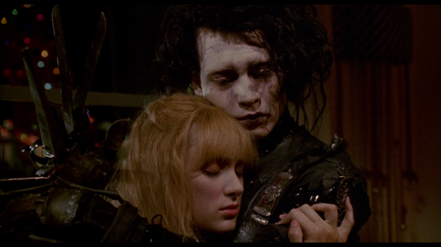 edward_scissorhands_hug