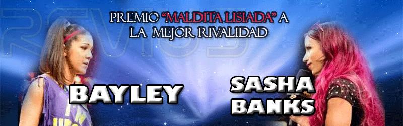 RIVALIDAD-SASHA-BAYLEY
