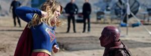 supergirl-supergirl-trailer-supergirl-fotos