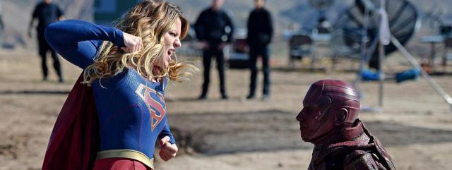 supergirl-supergirl-trailer-supergirl-fotos