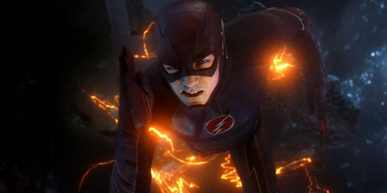 The-Flash-Finale-Wormhole-Jump