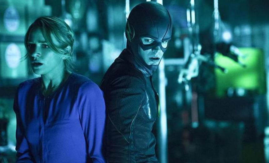 the-flash-temporada-2-episodio-9-running
