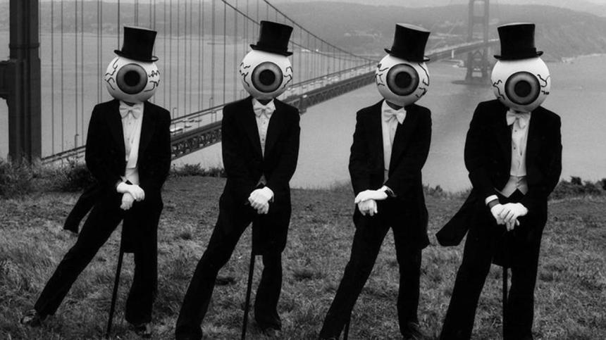 theory-of-obscurity-a-film-about-the-residents