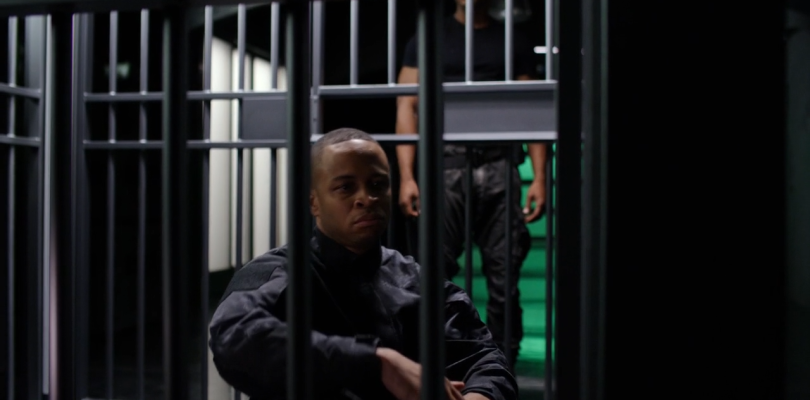 Diggle-Andy-Arrow-810x400