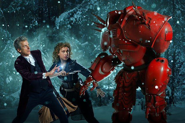 Doctor_Who_The_Husbands_of_River_Song
