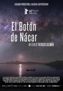 el_boton_de_nacar_1344x1920