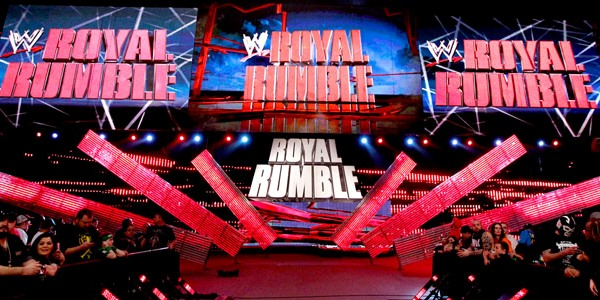 royal-rumble-set