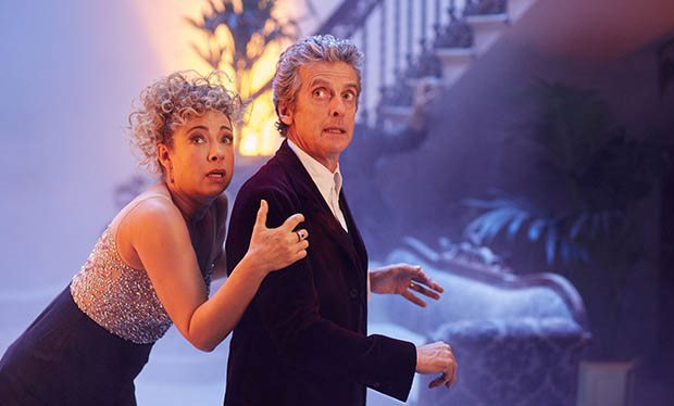 Who_are_the_husbands_of_River_Song_in_the_Doctor_Who_Christmas_special_