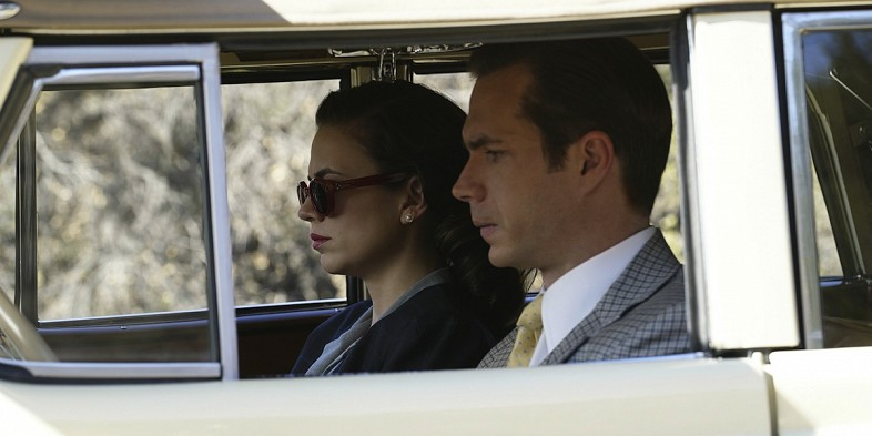 Agent-Carter-Monsters-Peggy-Carter-Edwin-Jarvis
