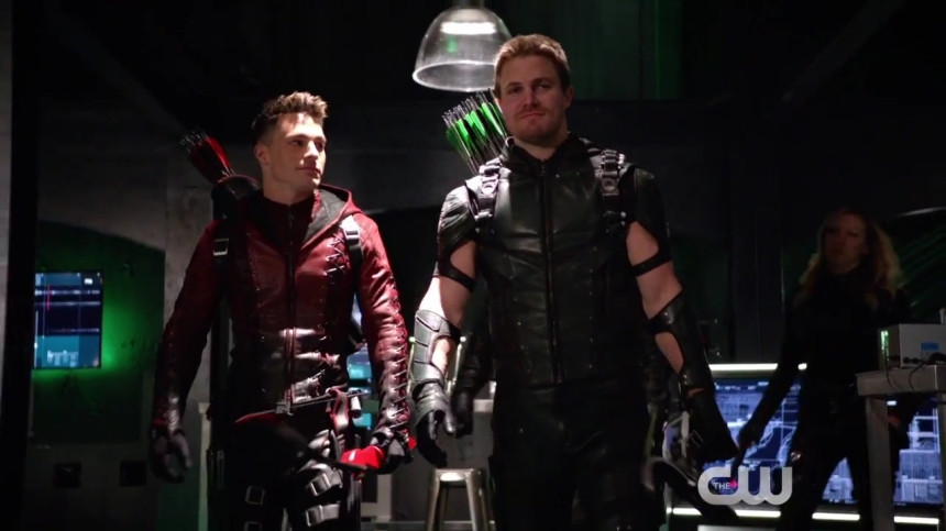 arrow-inside-arrow-unchained-the-cw-hd-720p-mp4_000014556