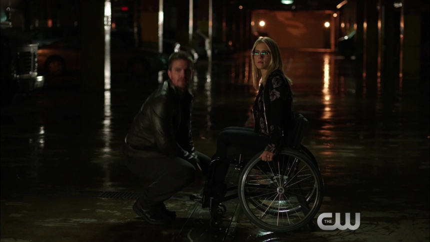 arrow-taken-trailer-the-cw-mp4_20160218_070724-712