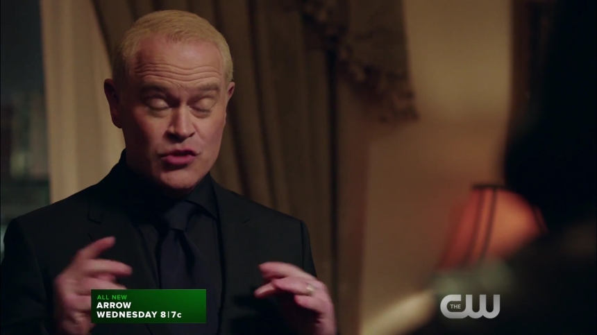arrow-taken-trailer-the-cw-mp4_20160218_070737-564